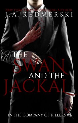 The Swan and the Jackal (2014)