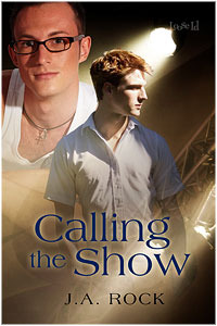 Calling the Show (2012)