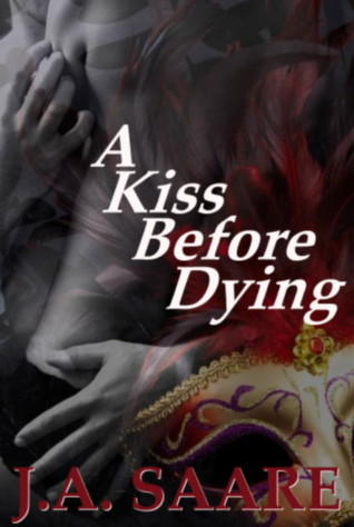A Kiss Before Dying (2009)