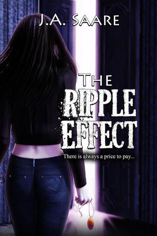 The Ripple Effect (2012)
