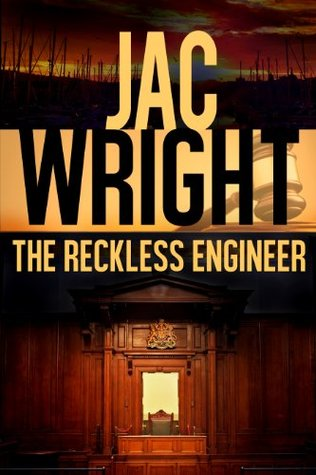 The Reckless Engineer (2013)