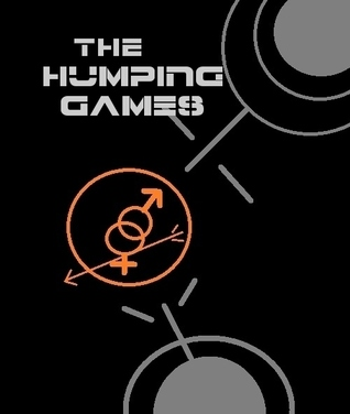 The Humping Games (2000)