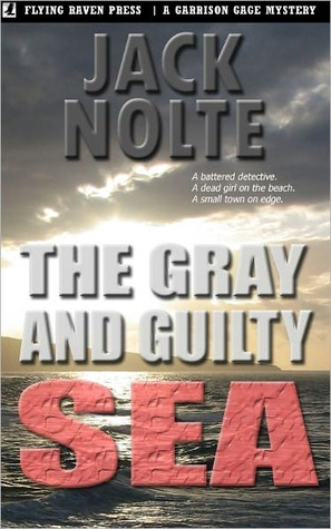 The Gray and Guilty Sea (2000)