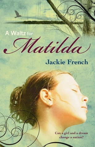 A Waltz for Matilda (2012)
