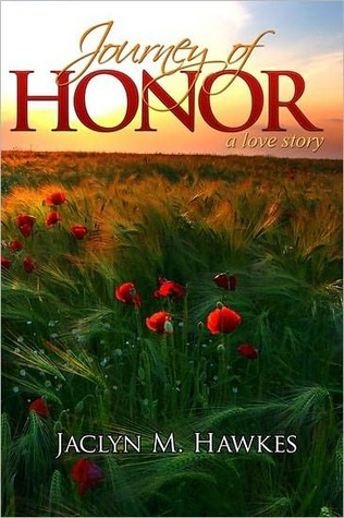 Journey of Honor- A Love Story (2010)