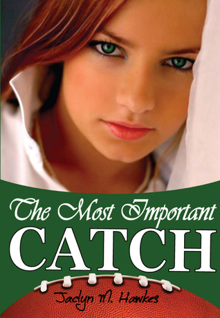 The Most Important Catch (2010)