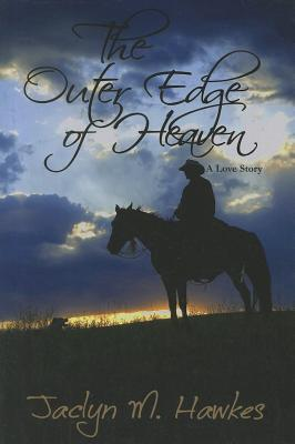 The Outer Edge of Heaven: A Love Story (2011)