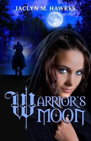 Warrior's Moon A Love Story (2013)