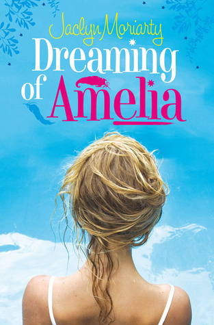 Dreaming Of Amelia (2010)