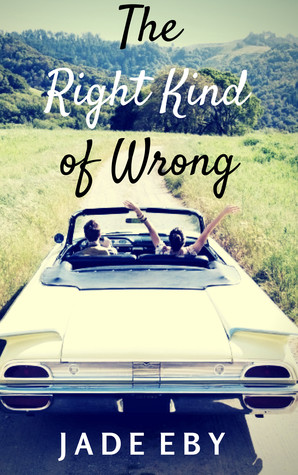 The Right Kind of Wrong (2000)