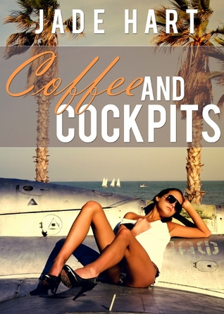 Coffee and Cockpits (2013)