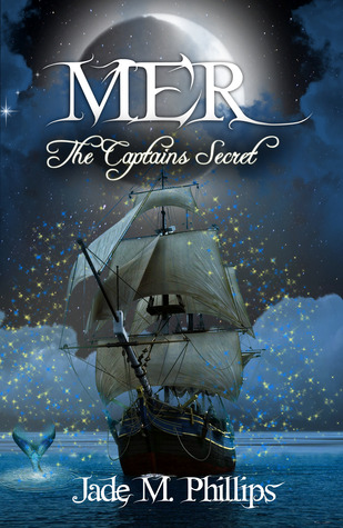 Mer: The Captain's Secret (2013)