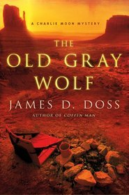 The Old Gray Wolf (2012)