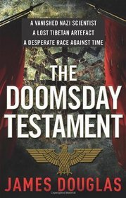 The Doomsday Testament (2011)