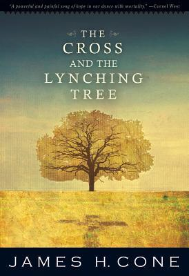 The Cross and the Lynching Tree (2011)
