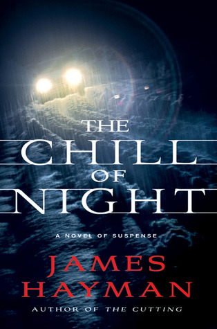 The Chill of Night (2010)