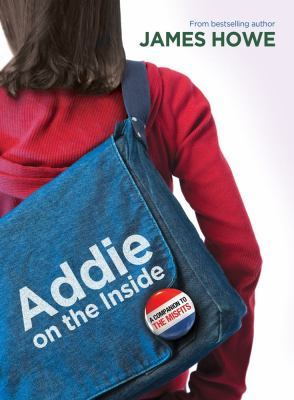 Addie on the Inside (2011)