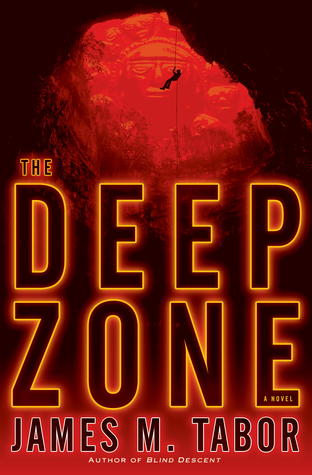 The Deep Zone (2012)