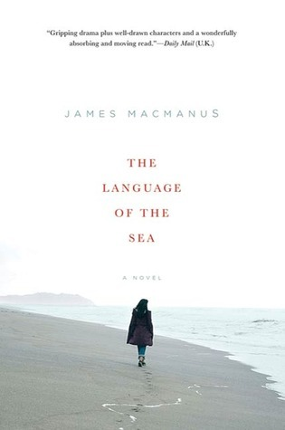 The Language of the Sea: A Novel (2000)
