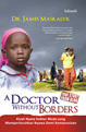 A Doctor without Borders (2010)