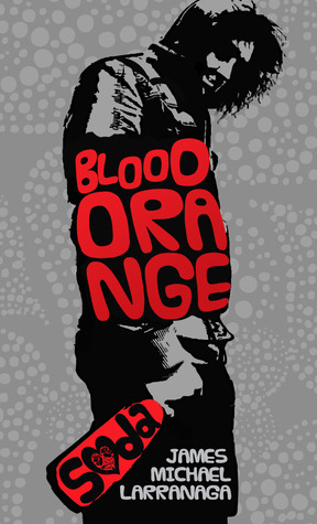 Blood Orange Soda (2014)