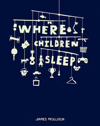 Where Children Sleep (2010)