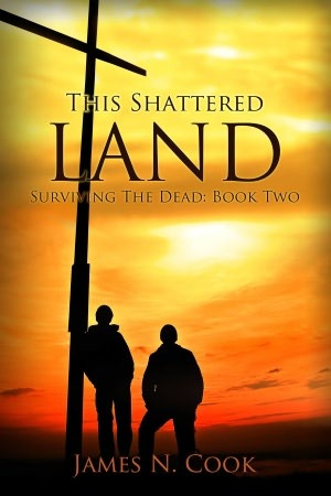 This Shattered Land (2012)