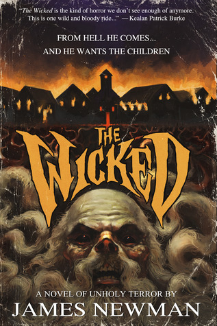 The Wicked (2007)