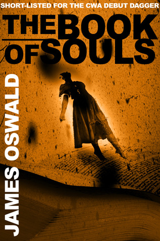 The Book of Souls (2012)