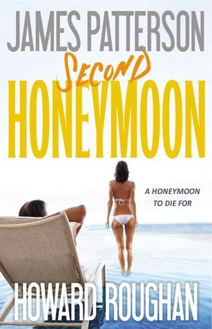 Second Honeymoon (2013)