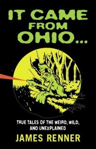It Came from Ohio (2012)