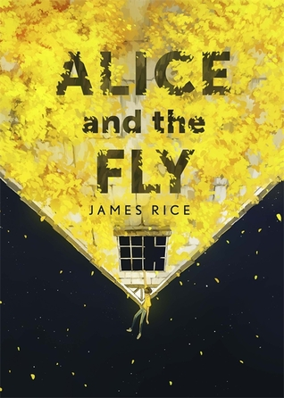 Alice and the Fly (2000)