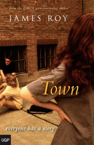 Town (2007)