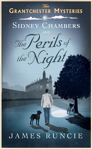 Sidney Chambers and the Perils of the Night (2013)