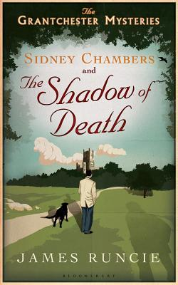 Sidney Chambers and the Shadow of Death (2012)