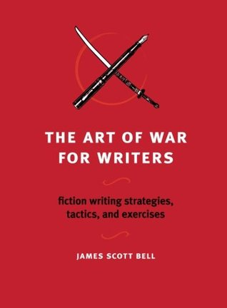 The Art of War for Writers (2000)