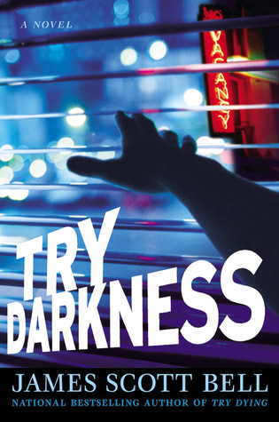 Try Darkness (2008)