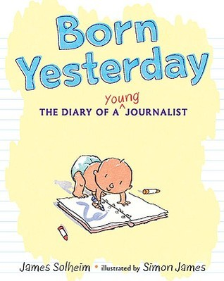 Born Yesterday (2010)