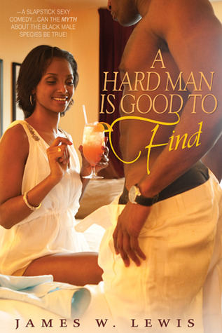 A Hard Man is Good to Find (2011)