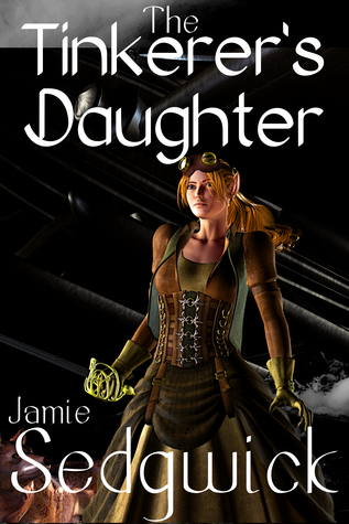 The Tinkerer's Daughter (2012)
