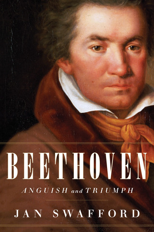 Beethoven: Anguish and Triumph (2014)