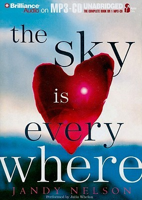 Sky is Everywhere, The (2010)