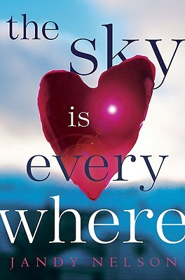 The Sky is Everywhere (2010)