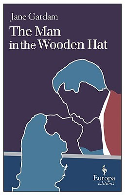 The Man in the Wooden Hat (2009)