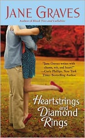Heartstrings and Diamond Rings (2011)