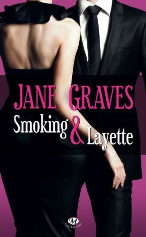 Smoking et layette (2012)