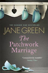 The Patchwork Marriage (2012)