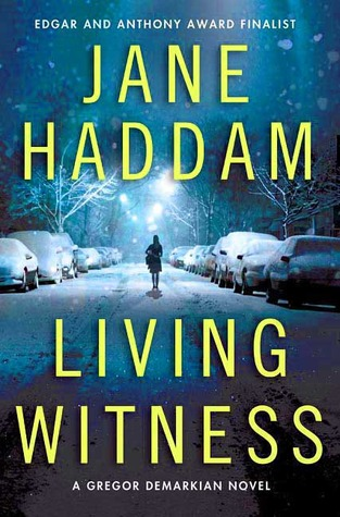 Living Witness (2009)