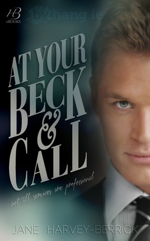 At Your Beck & Call (2000)