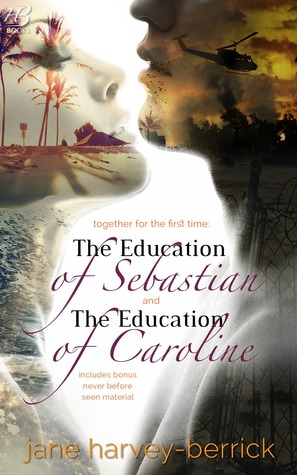 The Education of Sebastian & The Education of Caroline (2000)